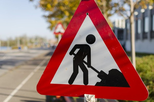 """Radovi """"Toplane"""" menjaju režim saobraćaja u više gradskih ulica"""