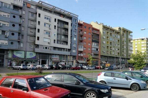 Cene iznajmljivanja stanova u NS rastu sa tendencijom da se vrate na pređašnji nivo