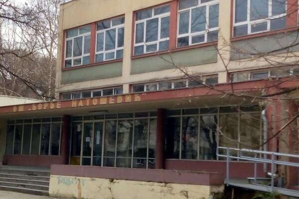 Privremena obustava školske i predškolske nastave u Vojvodini na snazi od srede