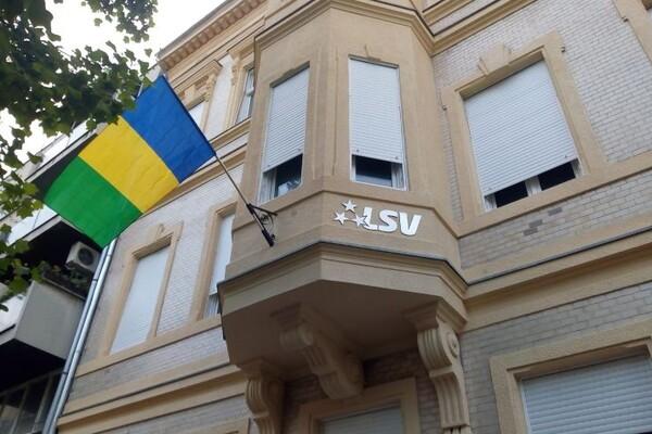 """LSV ostaje u gradskoj vlasti, zadržava """"Vodovod"""" i sektor za saobraćaj"""