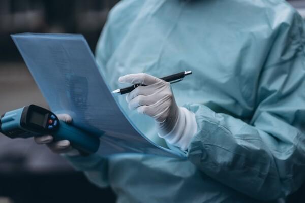 KORONA VIRUS: U Srbiji registrovano više od 3.800 novozaraženih, preminulo još 17 obolelih