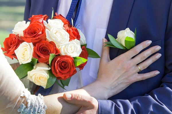 MATIČNA KNJIGA VENČANIH: Brak u Novom Sadu sklopilo 19 parova