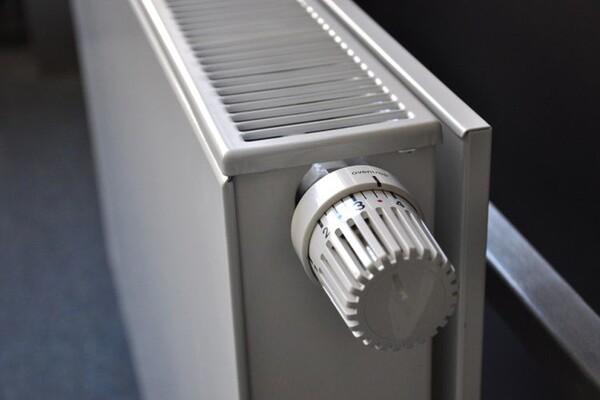 TOPLANA: Od srede počinje punjenje radijatora