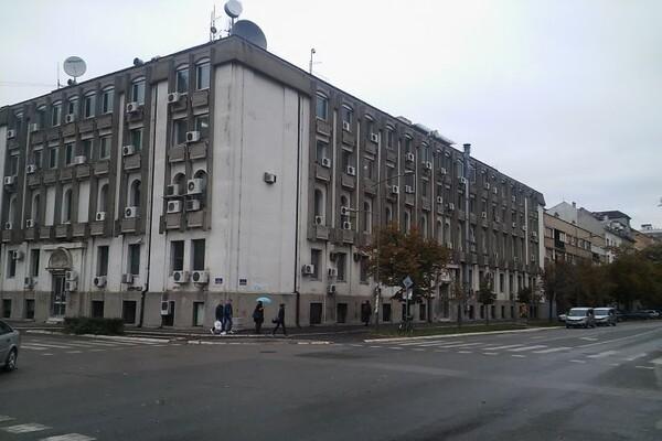 Slobodan Arežina ponovo tužio RTV