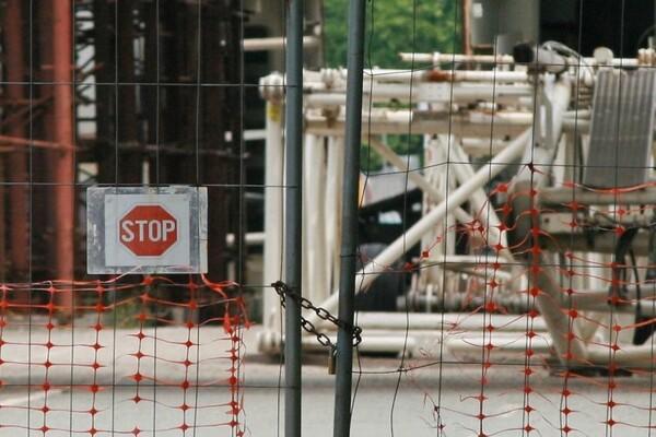 Radnik poginuo na gradilištu Žeželjevog mosta, dvojica odgovornih iza rešetaka