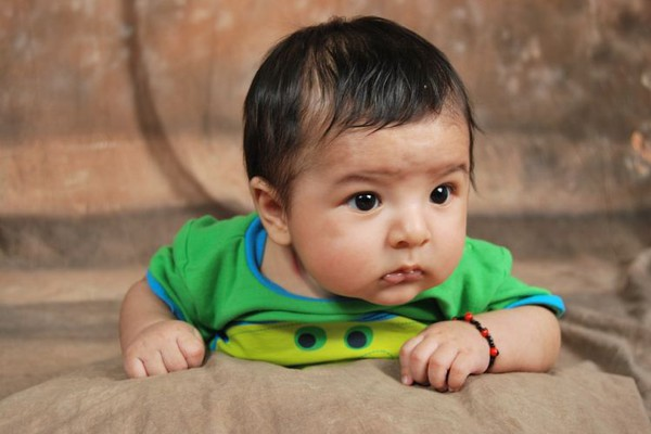 Radosne vesti iz Betanije: Tokom praznika i vikenda rođena 61 beba