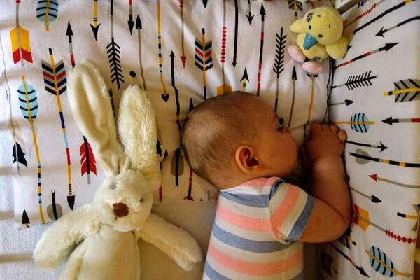 MATIČNA KNJIGA ROĐENIH: U Novom Sadu upisano 128 beba