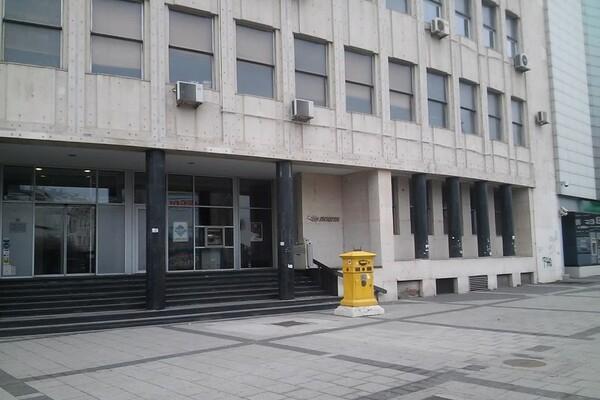 """""""POŠTA SRBIJE"""": Objave o nestanku pošiljki """"netačne i uvredljive"""""""