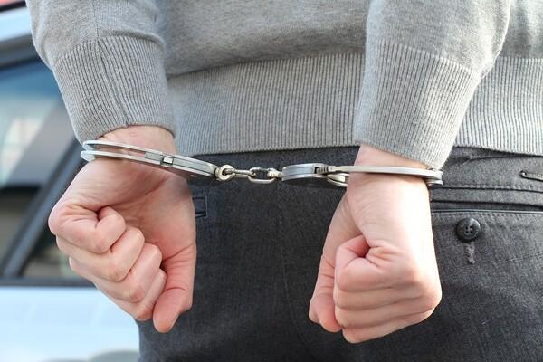 NS: Nišlija uhvaćen nedugo nakon pokušaja provale u kiosk