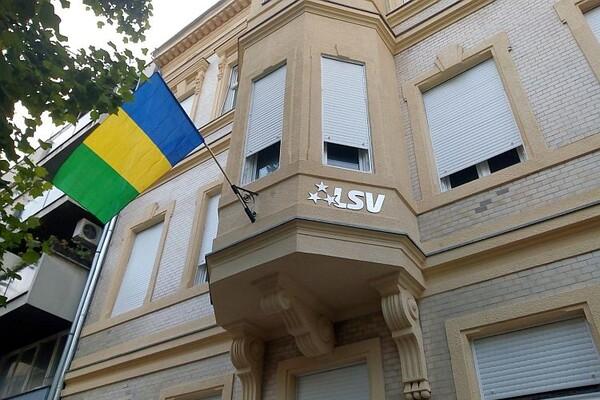 LSV: Zašto kineske kompanije u Srbiji ne plaćaju struju?