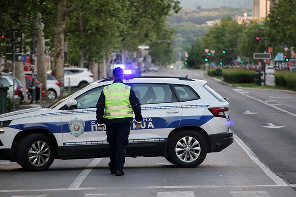 BRNABIĆ: Zabrana kretanja ukoliko do 1. decembra mere ne daju rezultate