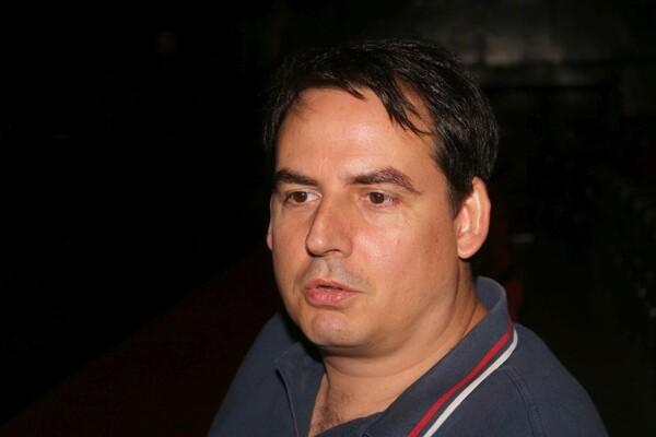 """Advokat iz NS tužio Zorana Kesića zbog """"verske mržnje i netrpeljivosti prema vernicima"""""""