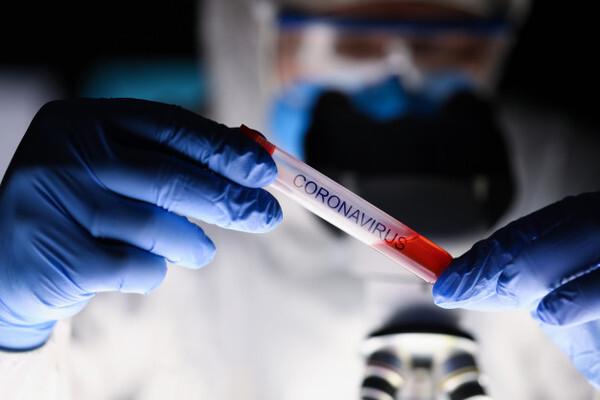KORONA VIRUS: U Srbiji preminula još 21 osoba, registrovano više od 2.800 novozaraženih