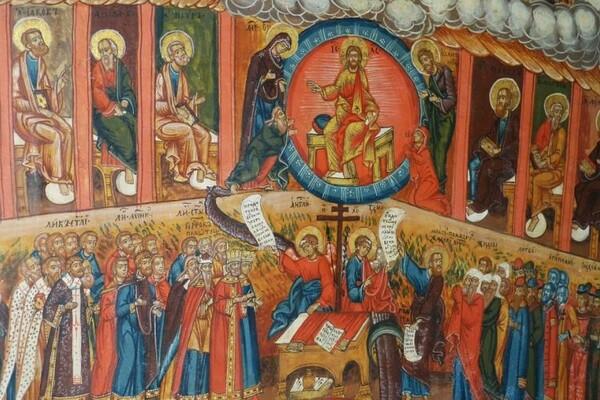 SREMSKA MITROVICA: Prodavali falsifikovane crkvene kalendare