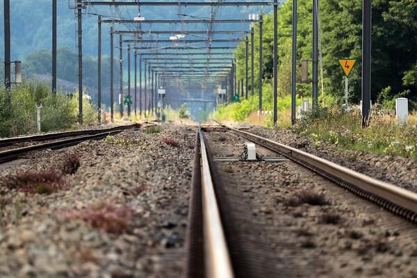 Ruska kompanija upozorava: Na pruzi Stara Pazova – Novi Sad vod pod naponom od 25 kilovolti
