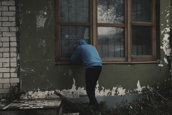 MUP: Maloletnici iz Srbobrana krali po kućama, radnjama, ugostiteljskim objektima...
