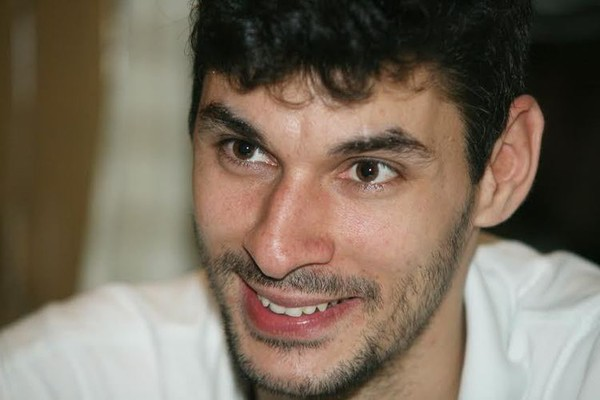 Miloš Vemić: U Evropi se ponovo priča o Vojvodini