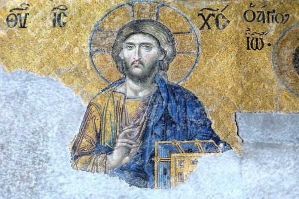 Danas se proslavlja Božić po julijanskom kalendaru