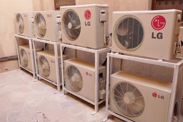 EPS: Vrućine povećale potrošnju električne energije