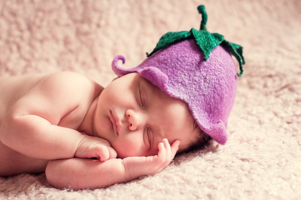 Radosne vesti iz Betanije: Rođena 31 beba