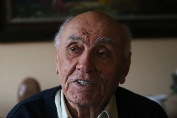 Jovan Dejanović: Bio sam strog prema sebi i prema drugima, ali sam voleo ljude dobre volje i htenja