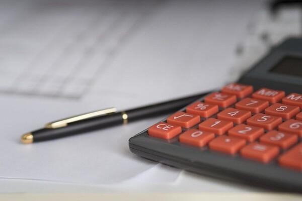 Upućen poziv privrednicima da se prijave za Program ekonomskih mera