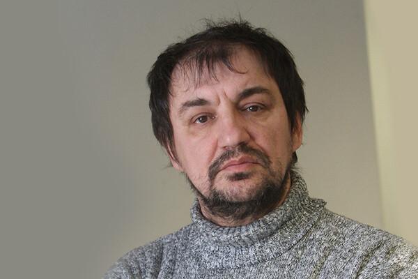 Toni Ranđelović, direktor baleta SNP: Ozbiljnim radom stvaramo magiju već skoro 70 godina