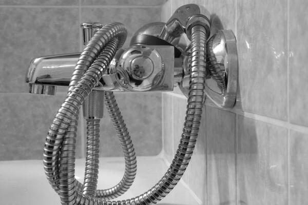 U petak moguć poremećaj u isporuci tople vode u više delova grada