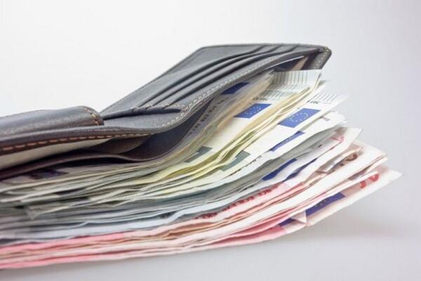 POLICIJA: Uhapšen zbog pokušaja iznude novca od Novosađanina