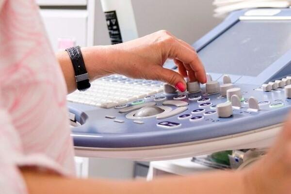 Kontrolni ginekološki pregled – 15 minuta dragocenih za zdravlje