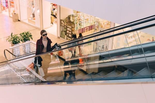 ISTRAŽUJEMO: U kojim novosadskim prodavnicama su trgovci najljubazniji