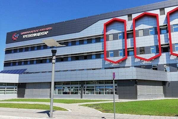 U novosadskim bolnicama isti broj pacijenata obolelih od Kovida-19 kao i juče, jedan više na respiratoru