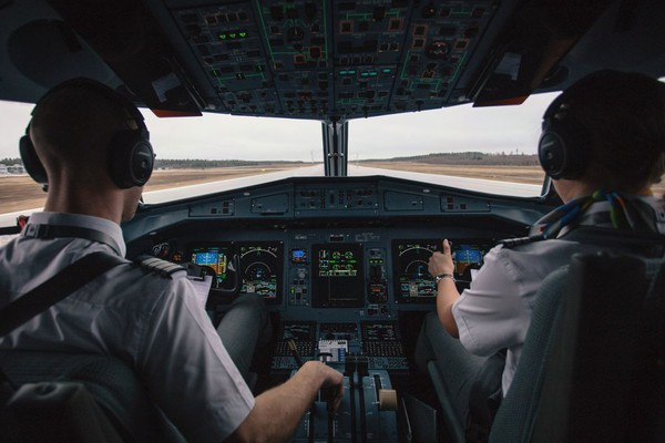 MEDIJI: Aerodrom na Čeneju do 2020. prerasta u regionalnu vazdušnu luku?