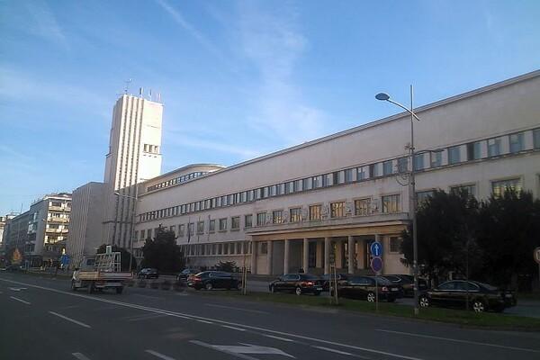 VIŠI SUD: Završeno suđenje nekadašnjoj službenici Vlade Vojvodine