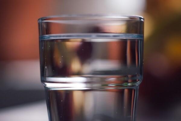 Voda iz Ravnog Sela sadrži deset puta više kancerogenog arsena nego što je dozvoljeno