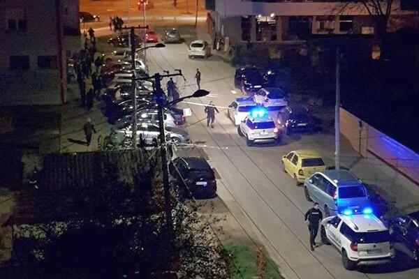 NS: Operativci MUP na korak od rasvetljenja ubistva Teodore Kaćanski