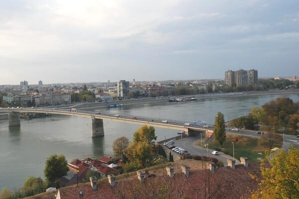 Krajem novembra biće uspostavljen saobraćaj  celom dužinom Beogradskog keja