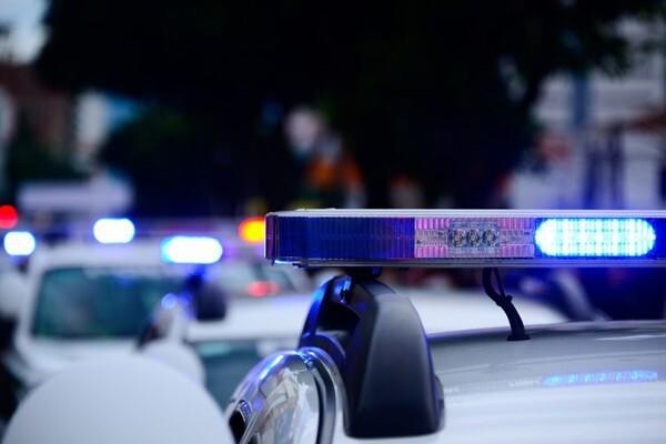 TEŠKA NESREĆA NA AUTO-PUTU:  Jedna osoba poginula, tri povređene