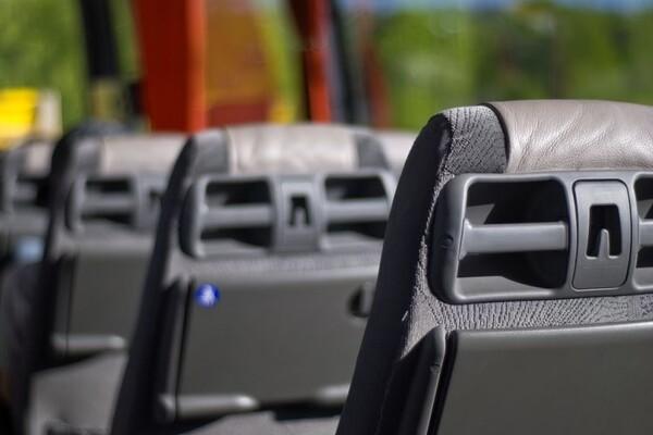 MUP: Prijavite policiji ukoliko posumnjate u ispravnost autobusa ili psihofizičko stanje vozača