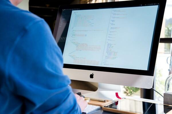 Novi krug IT prekvalifikacija za zaposlene startuje u februaru