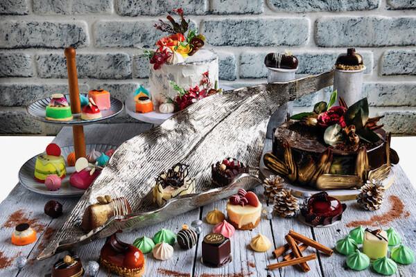 """""""OKI'S CAKES & KETERING"""": Slatko-slana magija može dospeti i na vašu trpezu (FOTO)"""