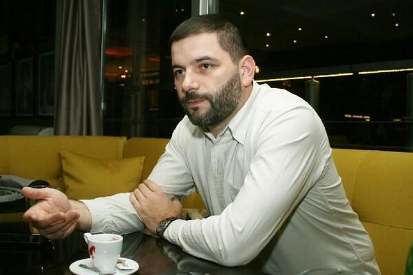"""Marko Trifković, Novosadska biciklistička inicijativa: Ne odustajemo od """"Kopenhagenizacije"""" Novog Sada"""
