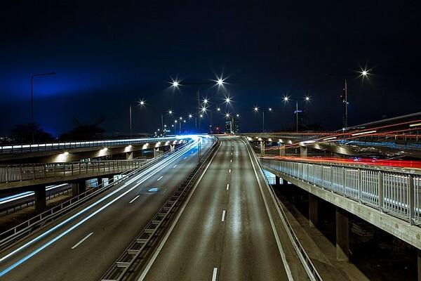 AMSS: Vozače očekuje pojačan intenzitet saobraćaja