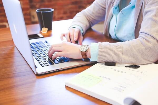 Istraživanja: Onlajn bezbednost starijih korisnika interneta