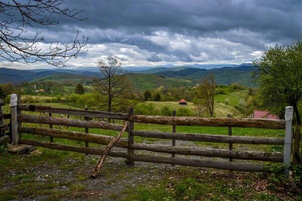 Stiže novih 60.000 vaučera za odmor u Srbiji