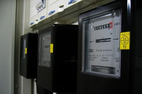 EPS Distribucija preuzima 168.610 strujomera od korisnika u NS, ukupno 650.000 u Srbiji
