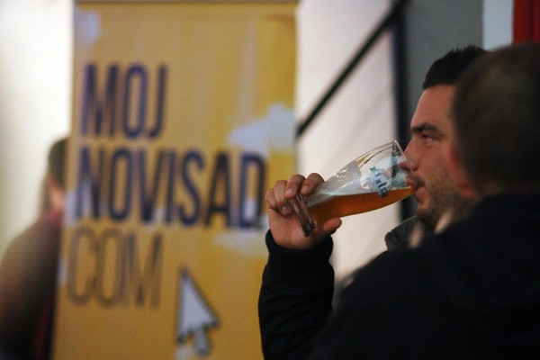 Zrenjaninska pivara uskoro postaje Muzej piva
