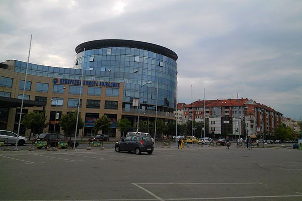 """OPENS 2019"" i Privredna komora Vojvodine potpisali ugovor o saradnji"