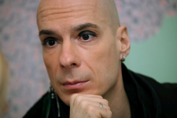 Jovan Matić, muzičar: Ono što ja želim, ravno je nemogućem