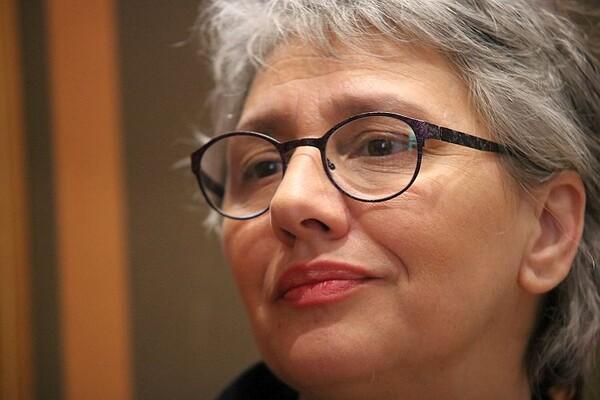 Gordana Đurđević Dimić, dramska umetnica: Eksperiment po svaku cenu nije put Srpskog narodnog pozorišta